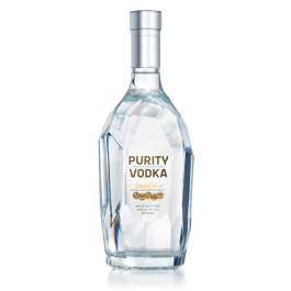 Purity Vodka 1.75 Litre