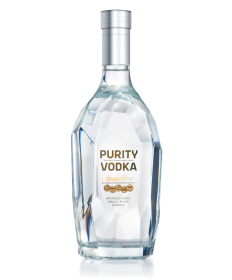 Purity Vodka 70cl